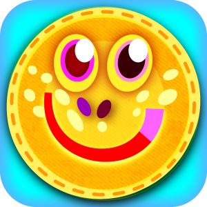 flippi – puzzle game for minis